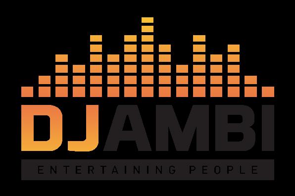 DJ AMBI